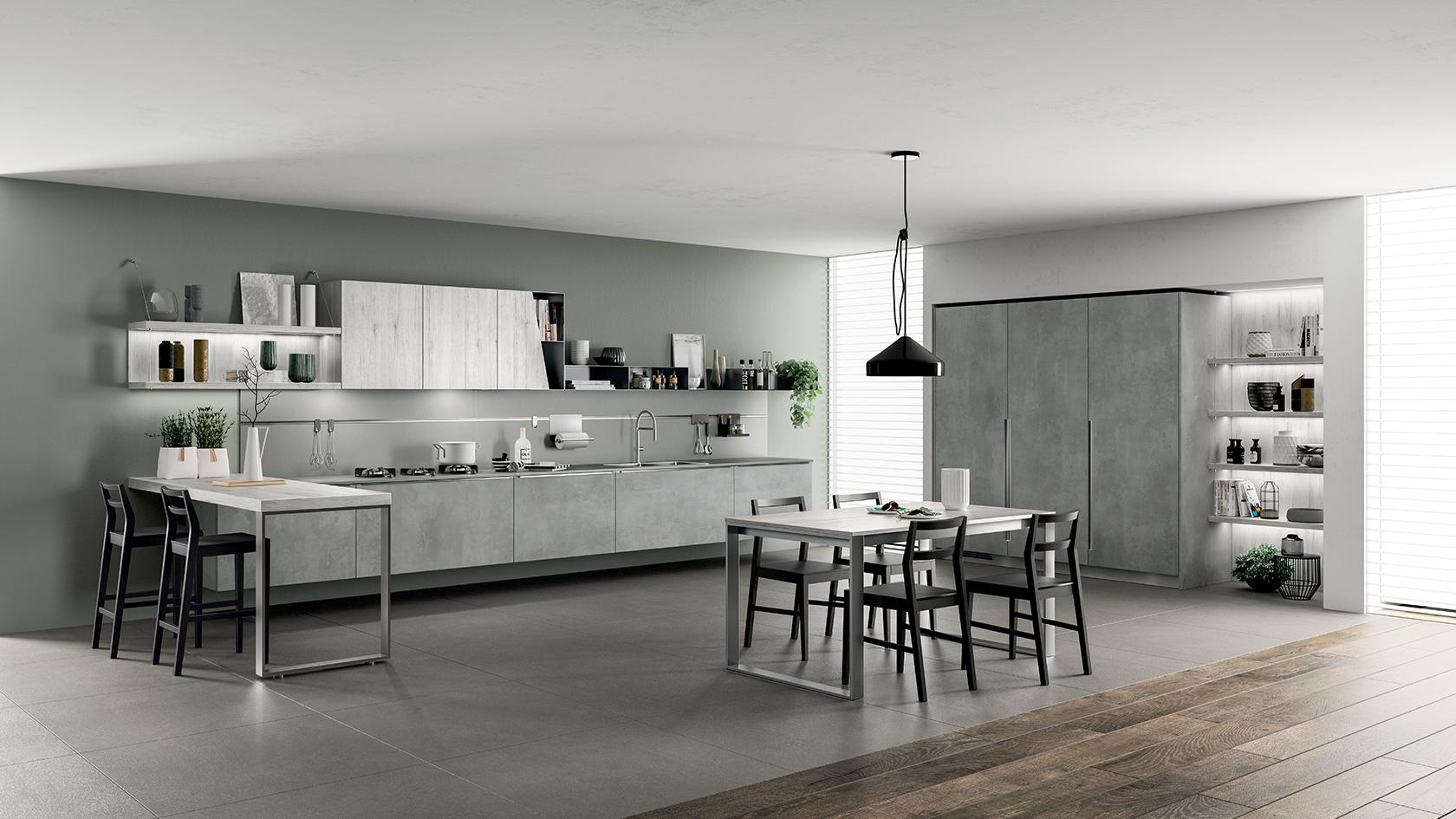 10952_cucina-Mood-Scavolini-03