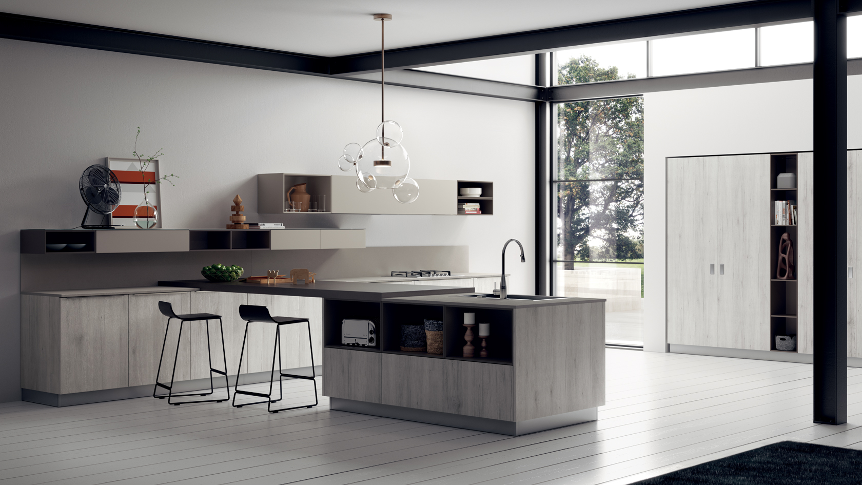 10957_cucina-Mood-Scavolini-13