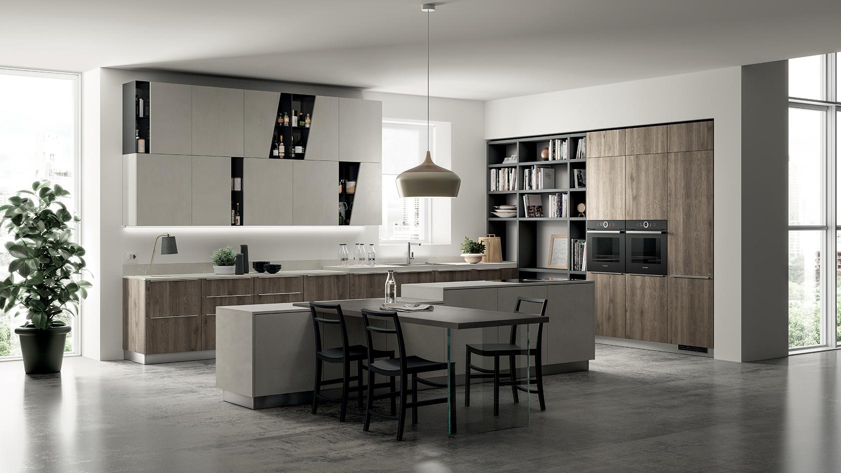 7320_cucina-Mood-Scavolini09