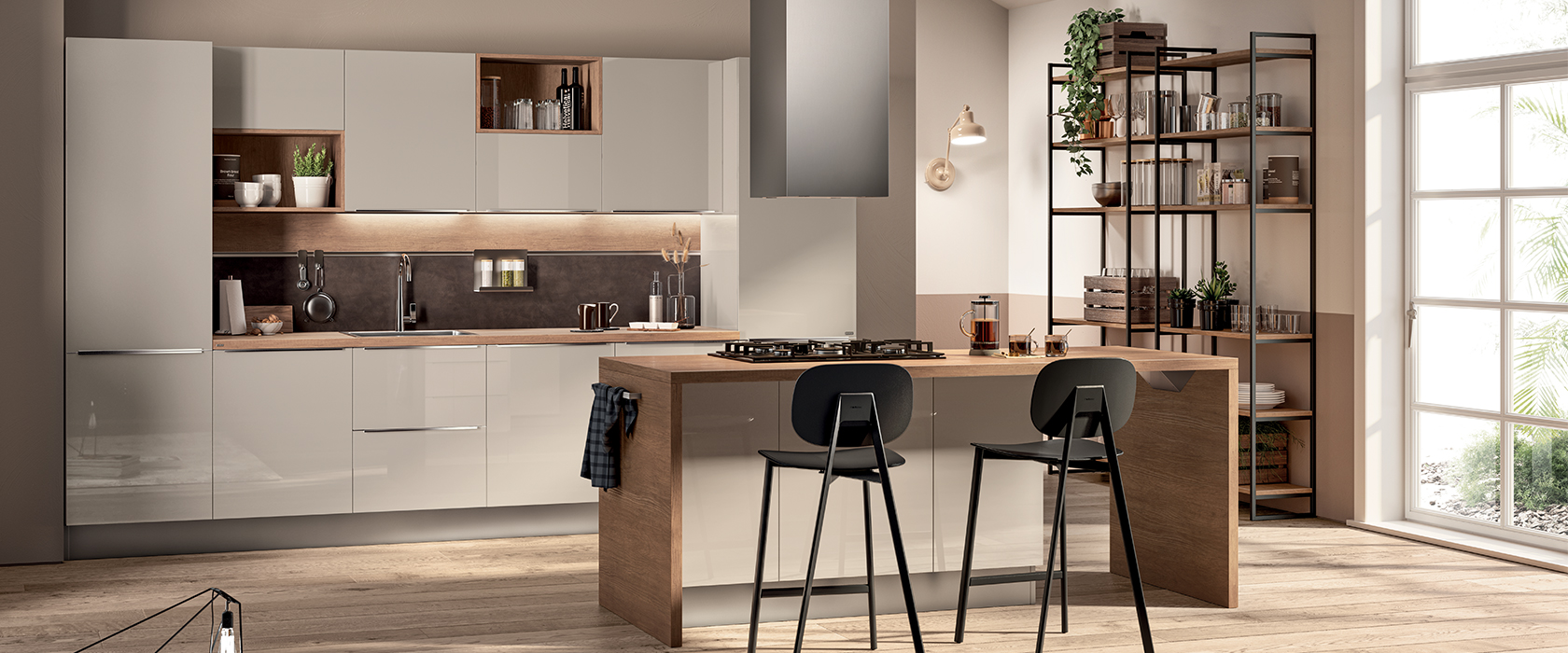 12657_cucina-Urban-Scavolini-Easy-01
