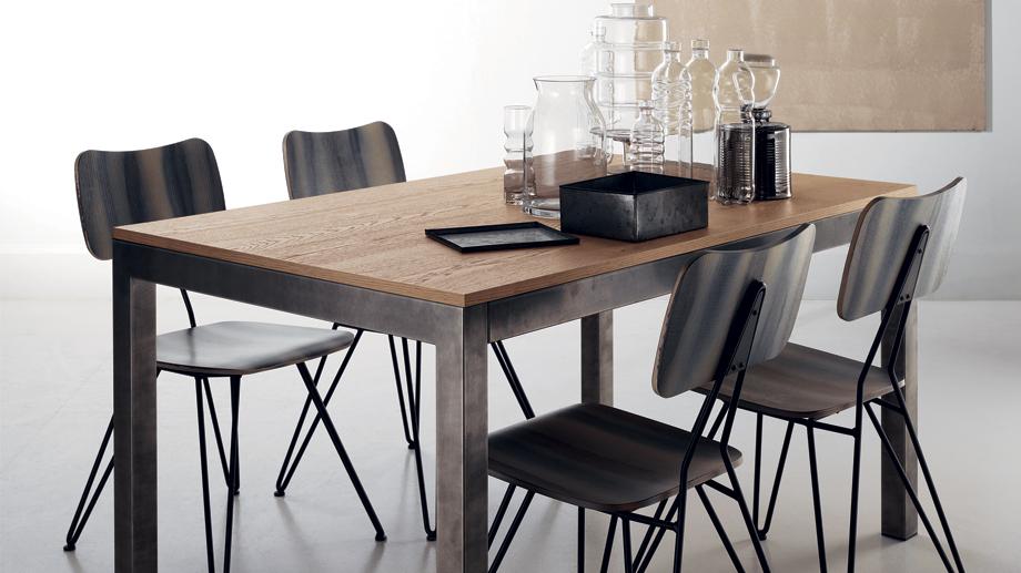 3390_tavolo_industrial-action-table_02