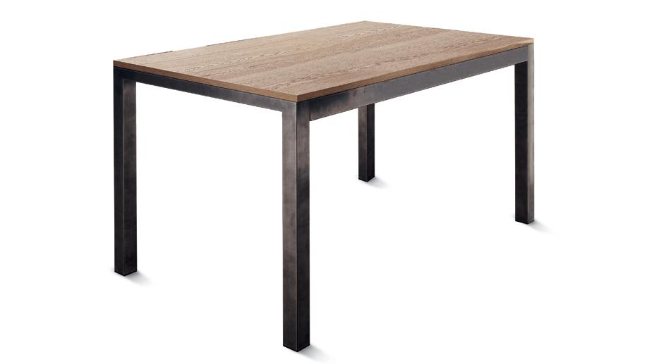 3393_tavolo_industrial-action-table_01