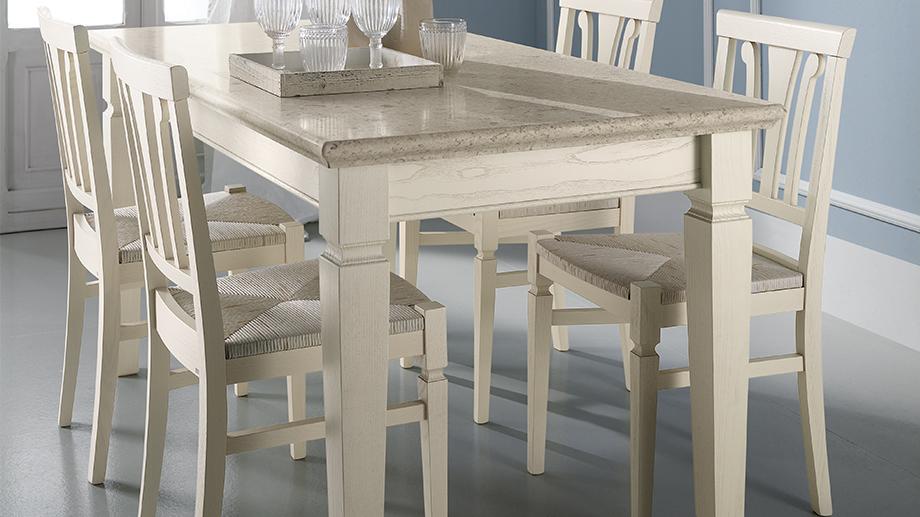 5570_corinne-tavolo