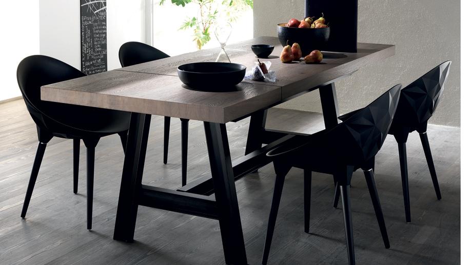 5927_tavolo_misfit-table_04