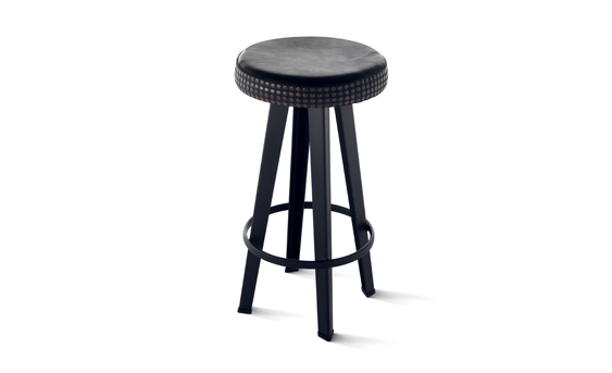 Stolica Bar Stud Stool