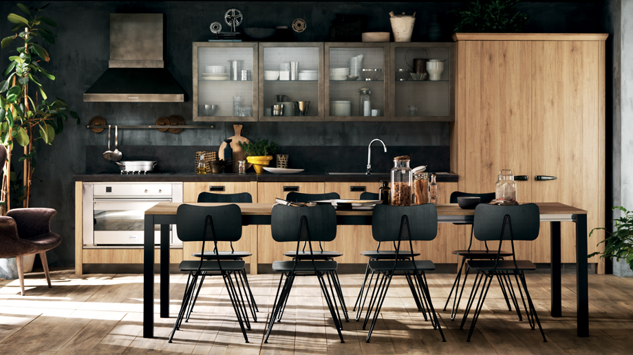 6878_industrial-action-table