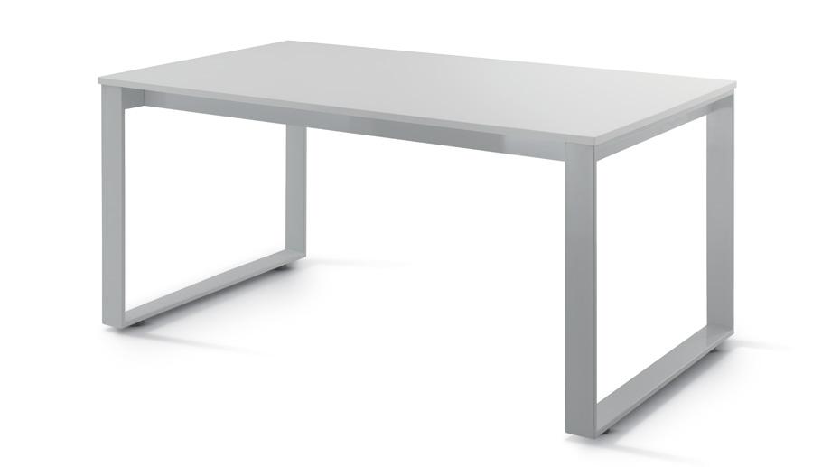 7243_Holdup_table
